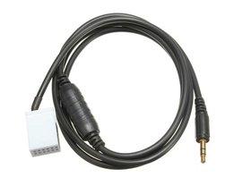 AUX-Kabel Voor BMW