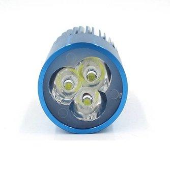 LED Voorlicht Voor Voertuigen