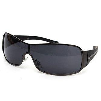 Zonnebril Polariserend UV400