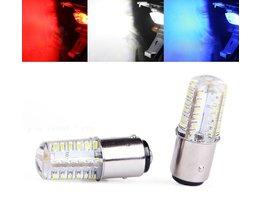 Achterlicht LED-lampje