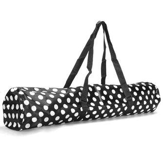 Tas Voor Yoga Matten