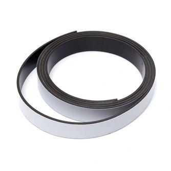 Flexibel Magnetisch Tape