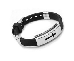 Armband Rubber