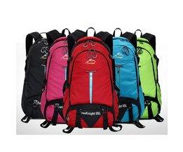 Backpack Rugzak Outdoor