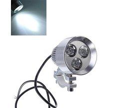 CREE LED Spotlight
