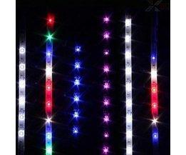 LED-Lampjes Voor De Motor