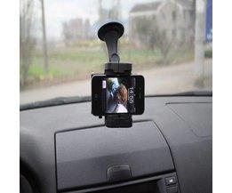 Navigatiehouder Voor Je Auto