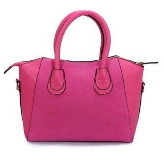 Moderne Handtassen