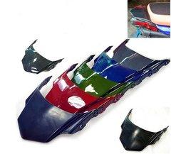 Yamaha Onderdelen Kap Voor Achterlicht