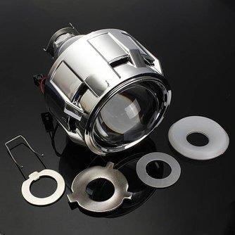H1 Xenon Lamp Voor Je Motor