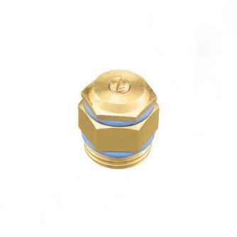 Sprinklerkop Brons