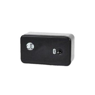 Bluetooth Ontvanger
