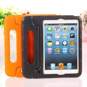 Kinder Tablet Hoes voor iPad Mini