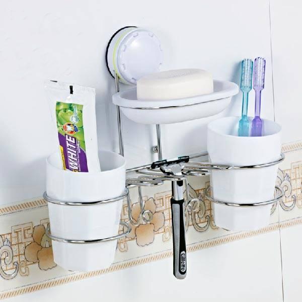 20170315 214734 kapstokken voor badkamer - Wastafel originele ...