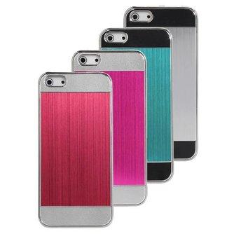 Cases voor iPhone 5