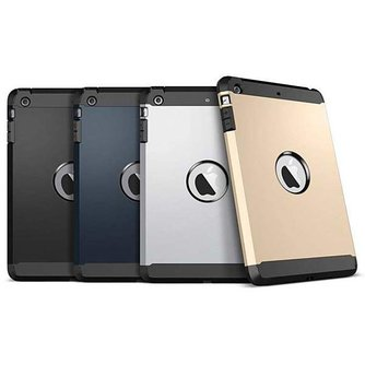 Cases voor iPad Air