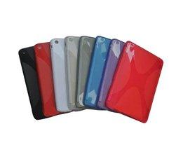 Cases iPad Mini