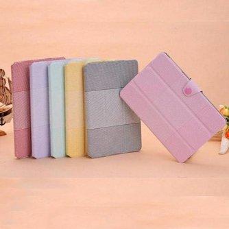 Beschermhoes Voor iPad Mini In Meerdere Kleuren
