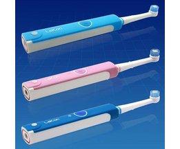 LeKon Elektrische Tandenborstel