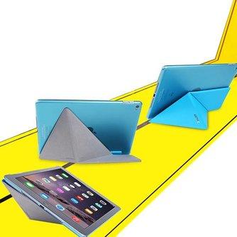 Remax Hoes Voor iPad In Meerdere Kleuren