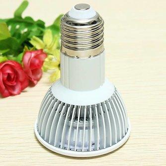 Kweeklamp LED 5W voor Binnen