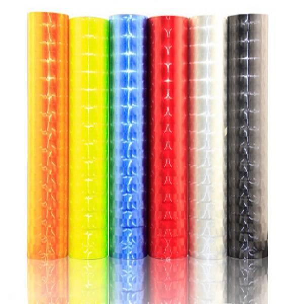 Gekleurde Folie Voor Voertuiglampen I MyXLshop (SuperTip)