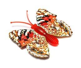 Nep Vlinders