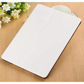 Case voor iPad Air PU Leer