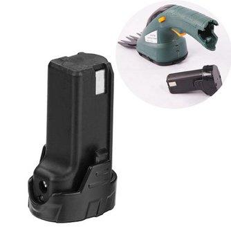 East Batterij Oplaadbaar voor ET1205 Grastrimmer