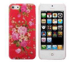 Backcase iPhone 5