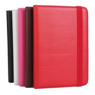 Smart Cover Met 360 Graden Rotatie Voor de iPad Mini