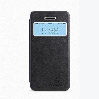 Extra Dunne Flipcover Voor de iPhone 5C