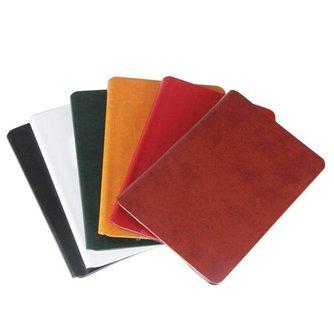 Flip Cover voor iPad Mini