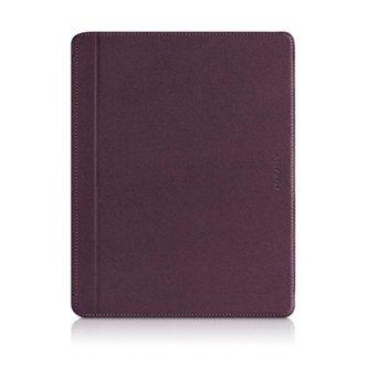 MAGCOVER3F Beschermhoes voor Apple iPad 2, 3 en 4