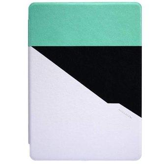 Nillkin Cases voor iPad Air