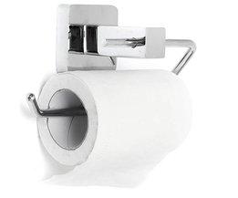 Toiletrol Houder