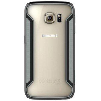 Bumper Voor Samsung