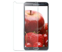 Screenprotector Samsung Galaxy Note 3