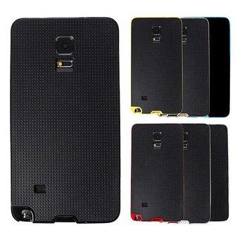 Samsung Galaxy Note 4 Hoesje