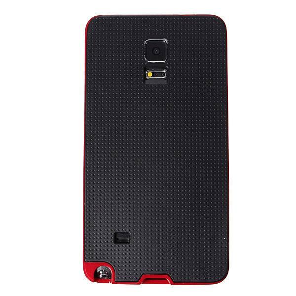 Samsung Galaxy Note 4 Hoesje online kopen? I MyXLshop  MyXLshopnl