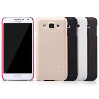 Beschermhoes Voor Samsung Galaxy E5