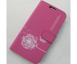 Flipcase voor Samsung Galaxy i9300