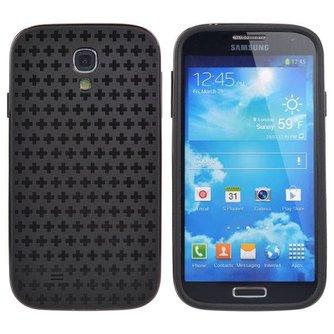 Bumper En Hoes Voor Samsung Galaxy S4