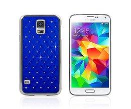 Samsung S5 Hoesje