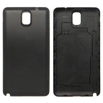 Hoes Voor Samsung Galaxy Note 3 N9005