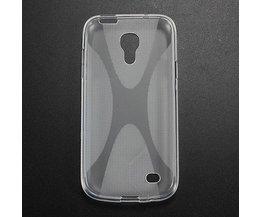 Samsung Galaxy S4 Mini Case