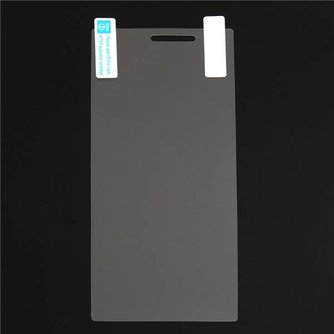 Screen Protector Huawei Ascend P8