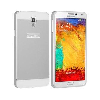 Samsung Note 3 Case Lite