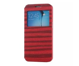 Bumper En Hoesje Voor Je Samsung Galaxy S6
