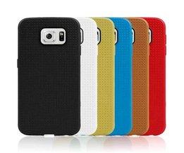 GSM Hoesje Voor Samsung Galaxy S6